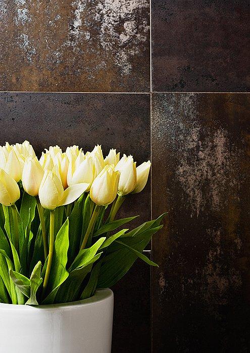 metallic-copper-tulips.jpg