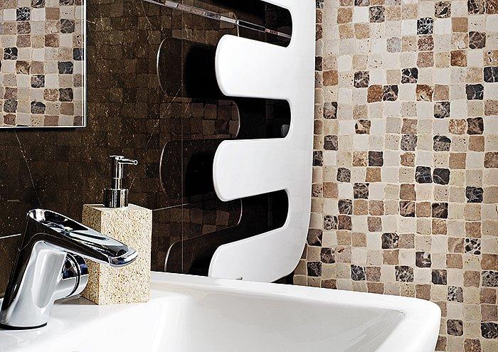 travertineemperador_bathroom.jpg
