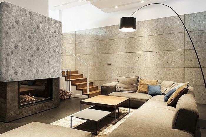 woodstone_dot_livingroom.jpg
