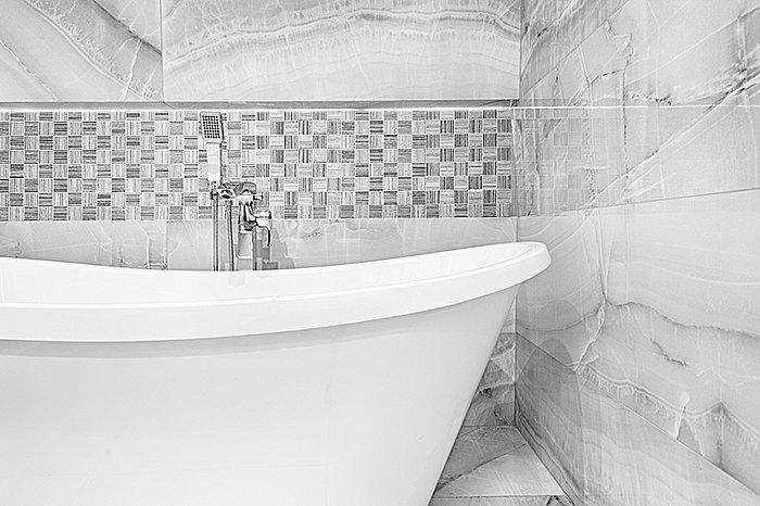 woodstone_tatami_bathroom_3.jpg