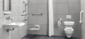 bathroom-solutions_accessebility_296x136_CZ_6fc2c6491e.jpg