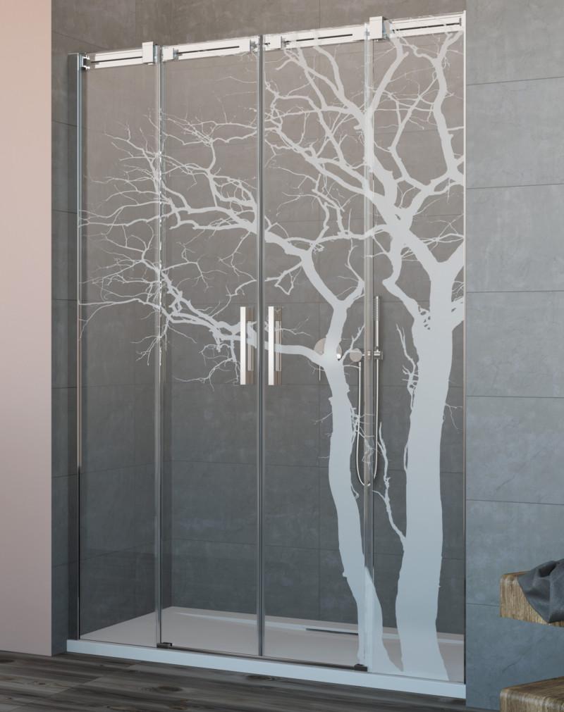 grawer-main-tree.jpg