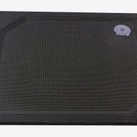 carbon-vanička-200x200.jpg