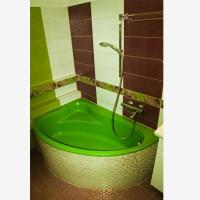 zelená-vaňa-200x200.jpg