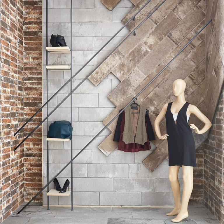 Brickwork-Wall-Aparici-3-768x768.jpg