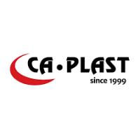 CA-PLAST